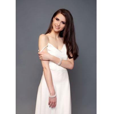 утро невесты платье напрокат