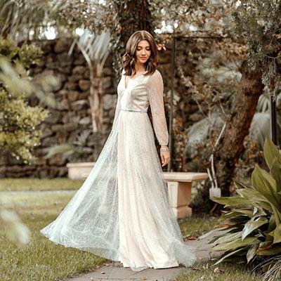 Платье Simona / Симона