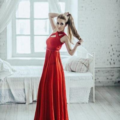 red-dress-300-2-3