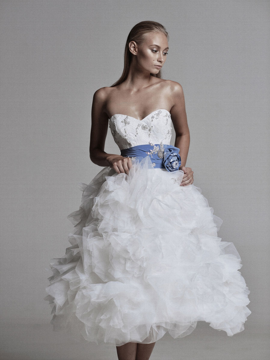 Свадебные Платья В Нижнем Новгороде Напрокат