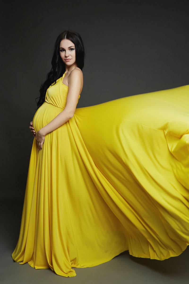 На прокат для беременных нижний новгород