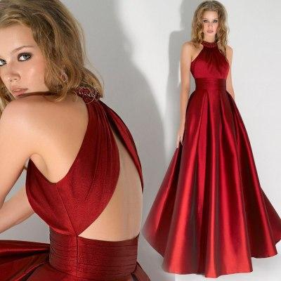 red-dress-700