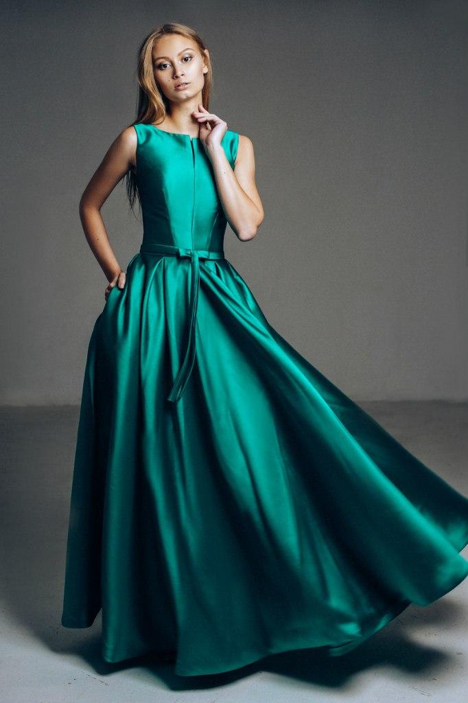 Красивые платья с доставкой
