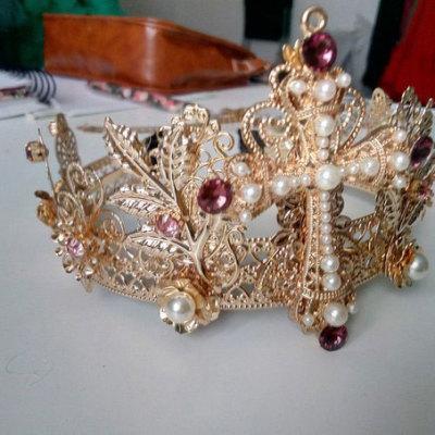 Золотая корона на украине какие банки - 372