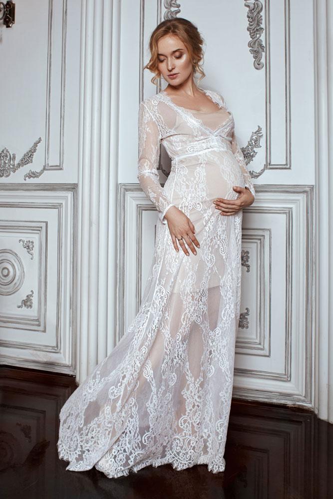 aec19b072da Платье White swan s  белый лебедь в маленьком варианте. Длинное  соблазнительное прозрачное белое платье. Лиф платья с глубоким декольте